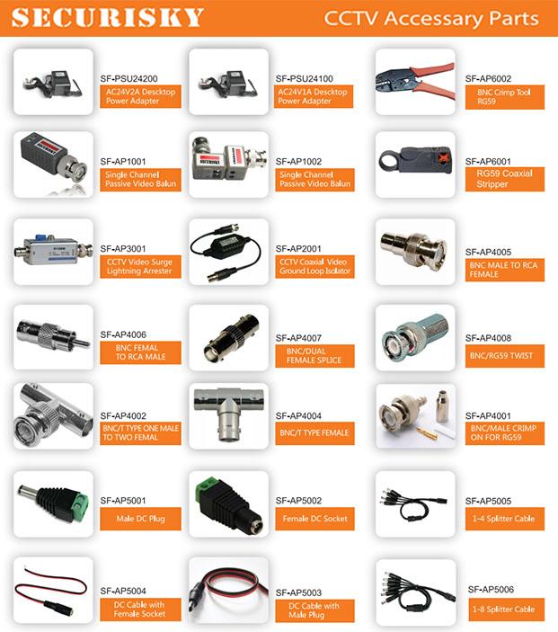 Hangzhou Shuangfeng Electronics Co Ltd Index